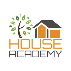 House Academy Undervalued SFRs
